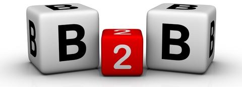 Para qué sirve una tienda online a una empresa B2B