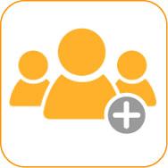 Calculadora de optimización de ventas online