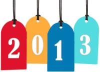 Prepara tu tienda online para vender más en 2013