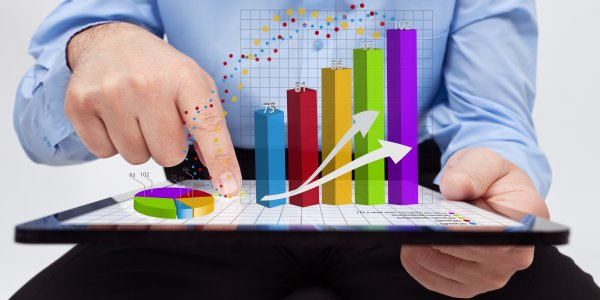 invertir en marketing online