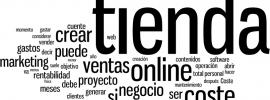 cuanto-cuesta-crear-una-tienda-online