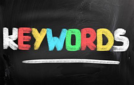 Qué hacer si tu inversión en Adwords no se convierte en ventas